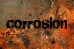 1446796371-corrosion1